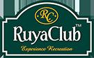 ruya-club