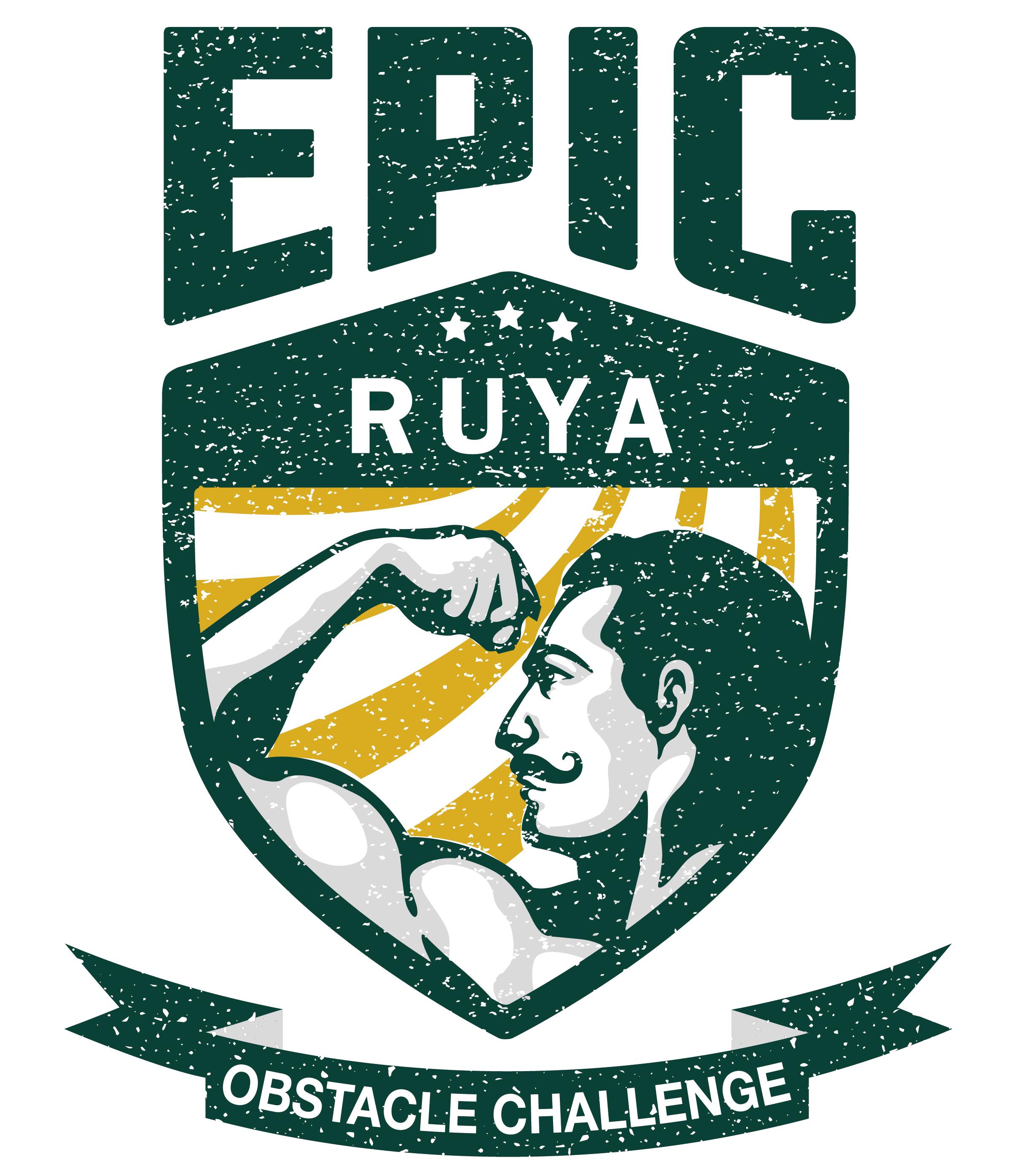 EPIC RUYA