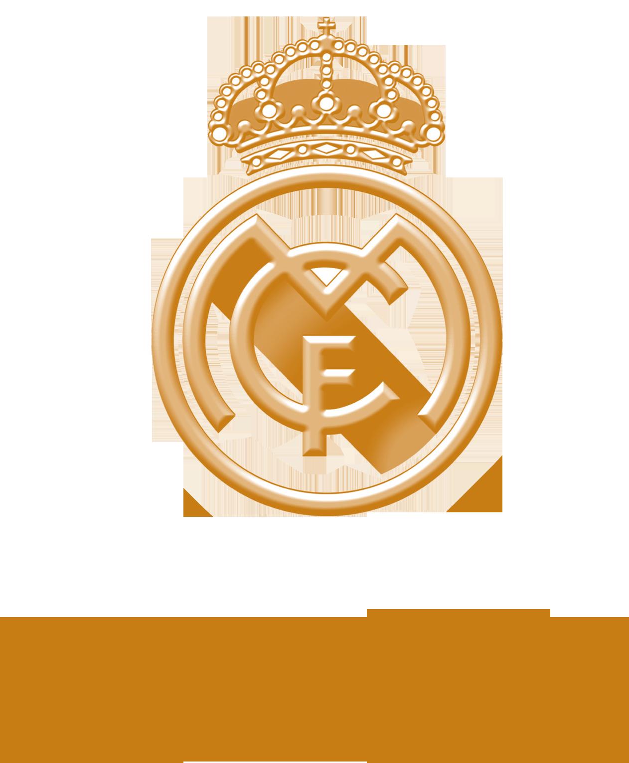 Ruya Real Madrid